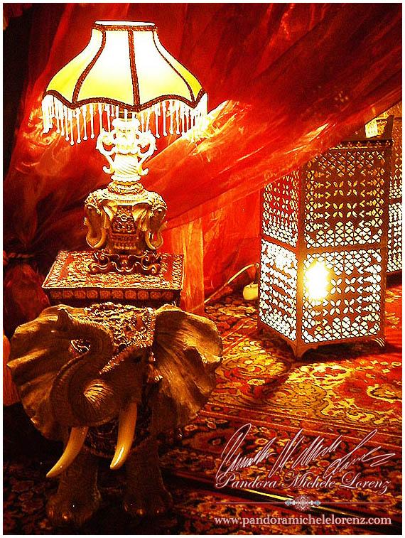 orient deko interior design und m bel ideen. Black Bedroom Furniture Sets. Home Design Ideas