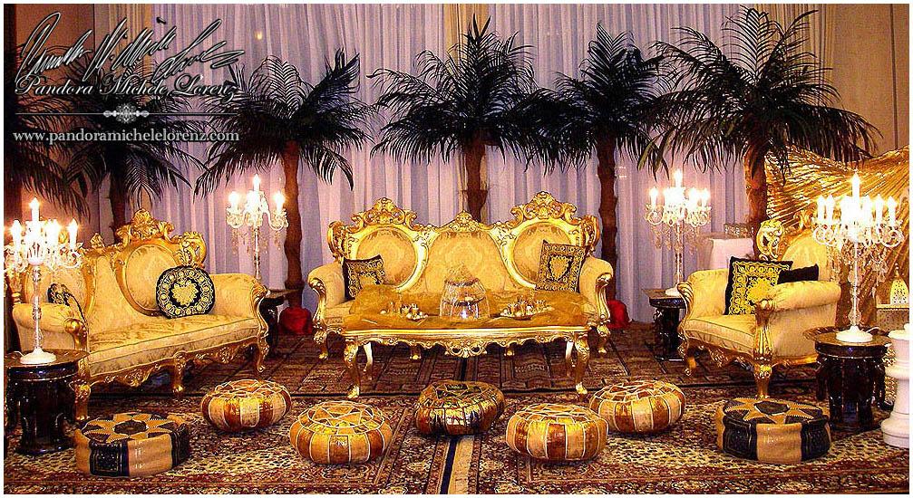 barock dekorationen verleih antik hamburg. Black Bedroom Furniture Sets. Home Design Ideas