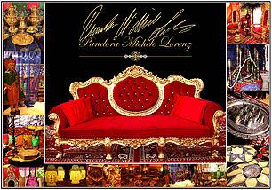 event dekorationen. Black Bedroom Furniture Sets. Home Design Ideas