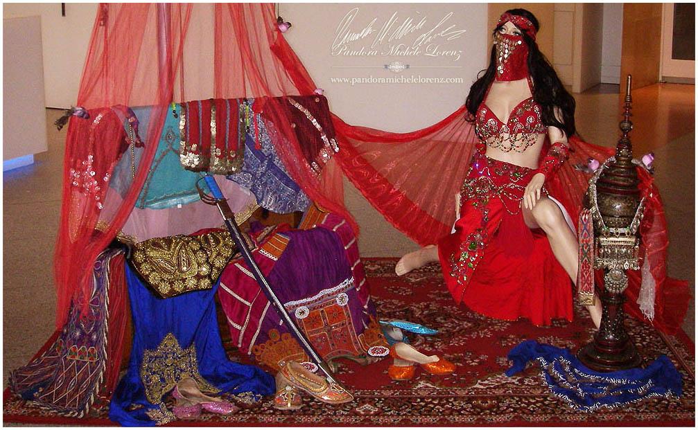 orient orientalische indien indische asien asiatische deko dekorationen themeninseln 1001 nacht. Black Bedroom Furniture Sets. Home Design Ideas