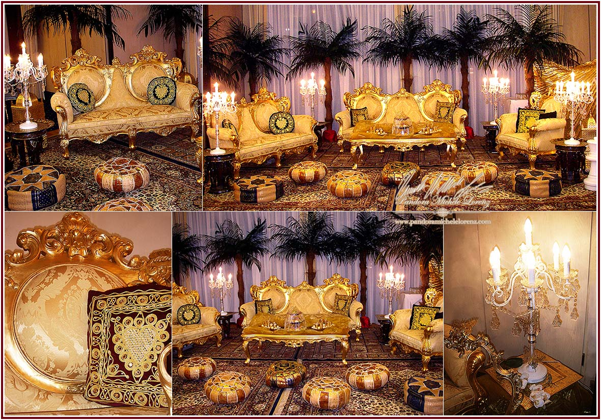 orientalische dekorationen orient deko. Black Bedroom Furniture Sets. Home Design Ideas