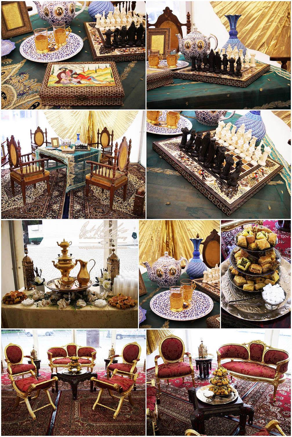 pandora michele lorenz news updates neuigkeiten. Black Bedroom Furniture Sets. Home Design Ideas